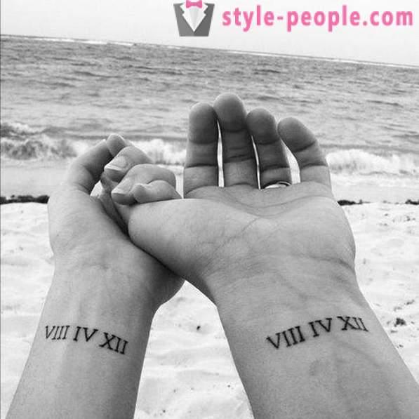 Voir plus didées sur le thème Tatouage plongée, Tatouage et Idées de tatouages.